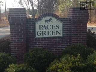 24 Furlong Downs Street, Lugoff, SC 29078 (MLS #407658) :: EXIT Real Estate Consultants