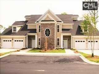 130 Sandlapper Way 4D, Lexington, SC 29072 (MLS #415300) :: Exit Real Estate Consultants