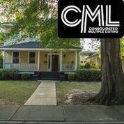 723 Olive Street, Columbia, SC 29205 (MLS #422531) :: Home Advantage Realty, LLC