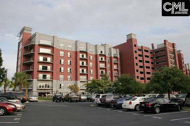 900 S Stadium Road N110, Columbia, SC 29209 (MLS #425094) :: Home Advantage Realty, LLC