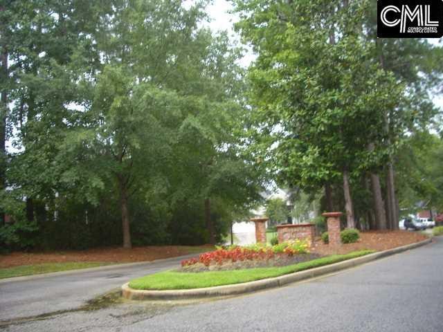 104 Fallen Leaf Drive, Columbia, SC 29229 (MLS #425534) :: EXIT Real Estate Consultants