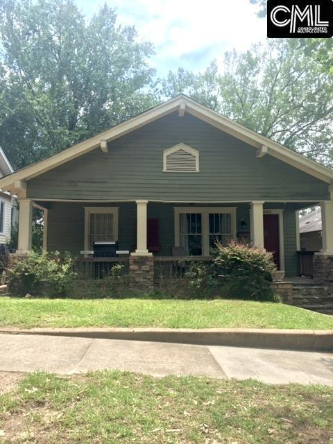 2502 Cypress Street, Columbia - South, SC 29205 (MLS #426921) :: Home Advantage Realty, LLC