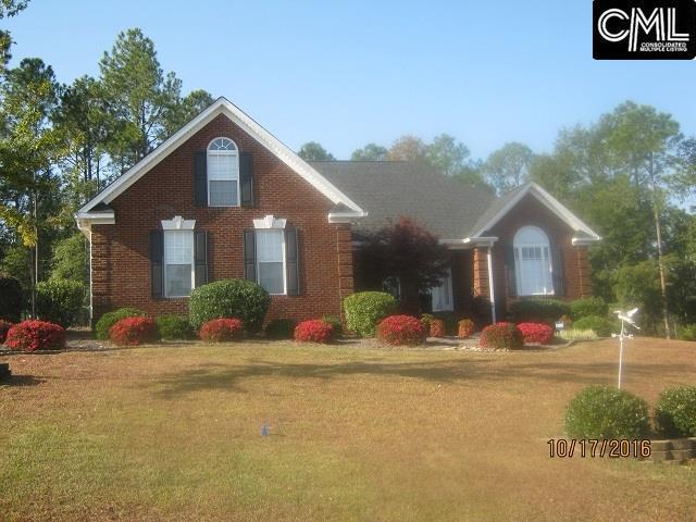 929 Indian River Drive, West Columbia, SC 29170 (MLS #426925) :: Exit Real Estate Consultants