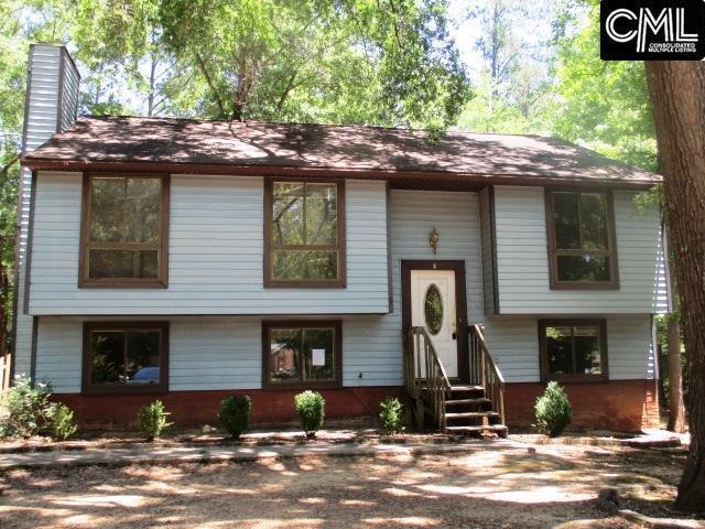 9 Northfern Court, Columbia, SC 29212 (MLS #427087) :: Home Advantage Realty, LLC