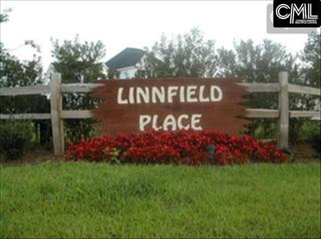 1608 Heins Road 20A, Blythewood, SC 29016 (MLS #429086) :: Exit Real Estate Consultants