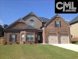 224 Village Green Way #14, Lexington, SC 29072 (MLS #429177) :: Exit Real Estate Consultants