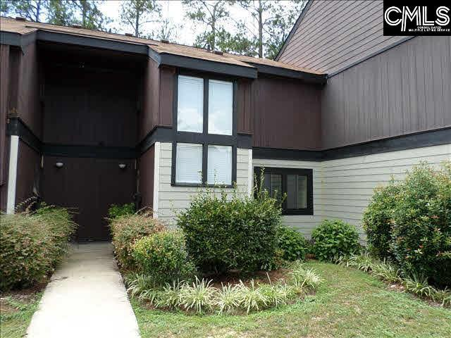 6905 Cleaton Road R195, Columbia, SC 29206 (MLS #431031) :: Home Advantage Realty, LLC