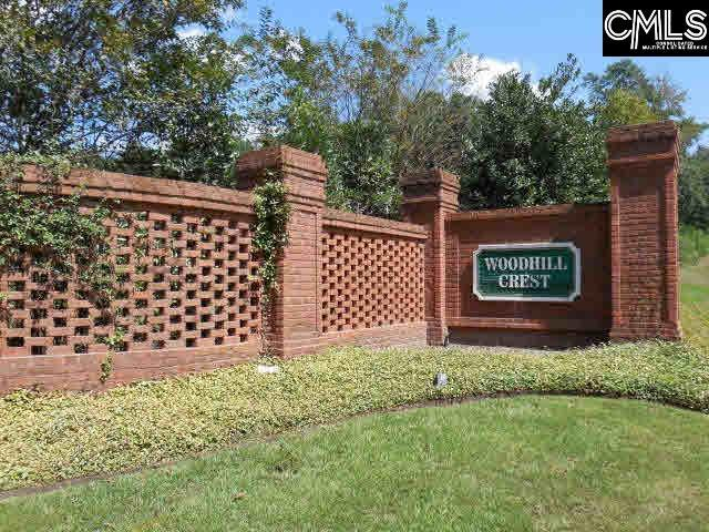 253 High Hill Drive, Columbia, SC 29209 (MLS #431266) :: Home Advantage Realty, LLC