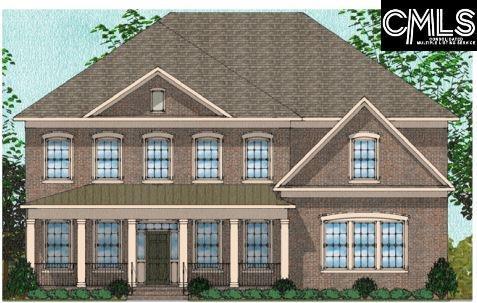 755 Dial Creek Road #22, Elgin, SC 29045 (MLS #432089) :: Home Advantage Realty, LLC
