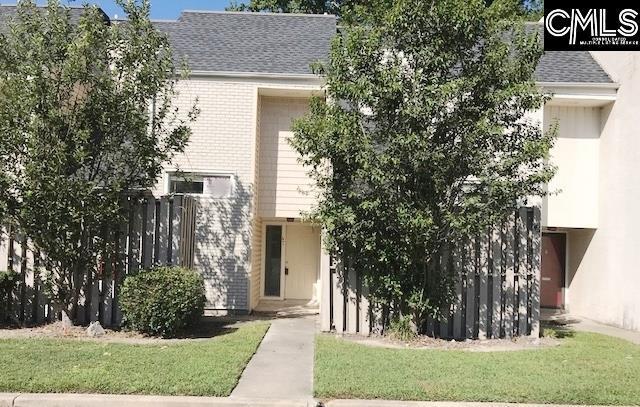 4443 Bethel Church Road, Columbia, SC 29206 (MLS #432174) :: Home Advantage Realty, LLC