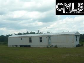 427 Sugarfoot Road, Patrick, SC 29584 (MLS #432720) :: Exit Real Estate Consultants