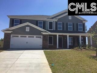 688 Gladiolus Drive #185, Columbia, SC 29229 (MLS #433122) :: Home Advantage Realty, LLC