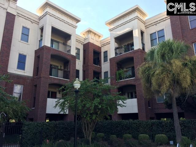 1324 Pulaski Street 205 A, Columbia, SC 29201 (MLS #433368) :: Home Advantage Realty, LLC