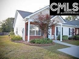 111 Agape Village Court, West Columbia, SC 29169 (MLS #434432) :: The Olivia Cooley Group at Keller Williams Realty