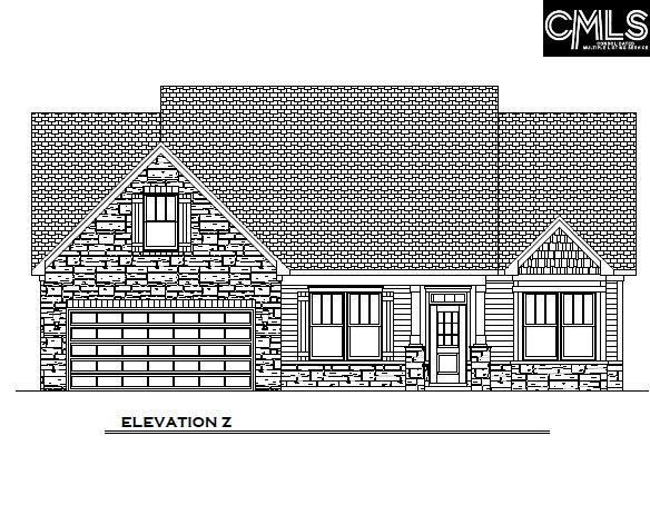 235 Regatta Road, Columbia, SC 29212 (MLS #434574) :: Exit Real Estate Consultants