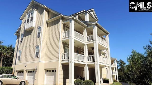 157 Sandlapper, Lexington, SC 29072 (MLS #434685) :: Exit Real Estate Consultants