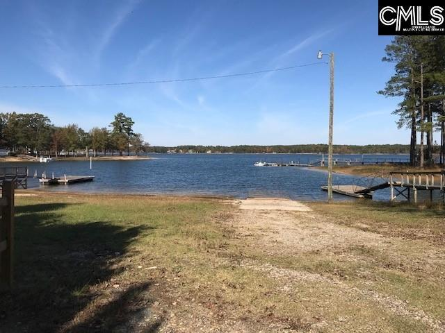 0 Amicks Landing, Prosperity, SC 29127 (MLS #436293) :: The Olivia Cooley Group at Keller Williams Realty