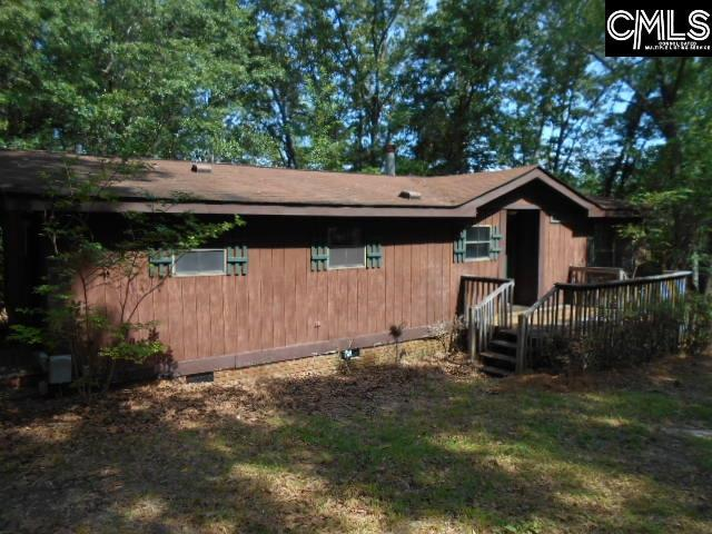 1521 Ridgewood Road, Elgin, SC 29045 (MLS #436382) :: Picket Fence Realty