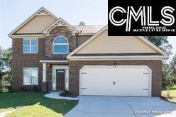 225 Village Green Way #108, Lexington, SC 29072 (MLS #437224) :: Home Advantage Realty, LLC