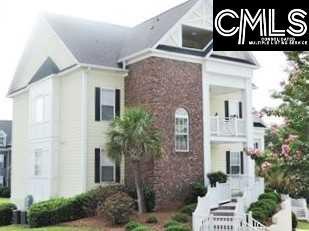 121 Waterway Court 15C, Lexington, SC 29072 (MLS #438551) :: Exit Real Estate Consultants