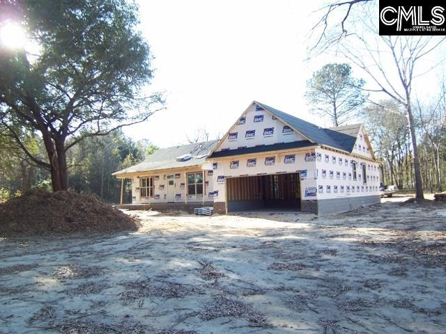 337 Lachiotte Road C, Lugoff, SC 29078 (MLS #438924) :: Picket Fence Realty
