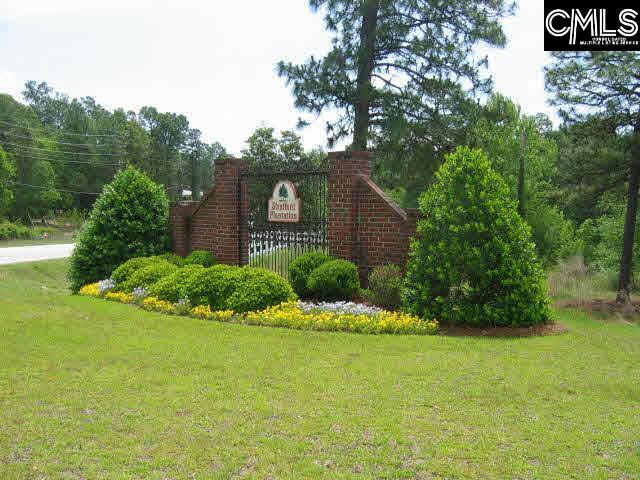 66 Stratford Plantation Drive Lot #10, Elgin, SC 29045 (MLS #438948) :: EXIT Real Estate Consultants