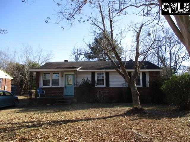 1349 Finlay Avenue, West Columbia, SC 29169 (MLS #439614) :: Picket Fence Realty