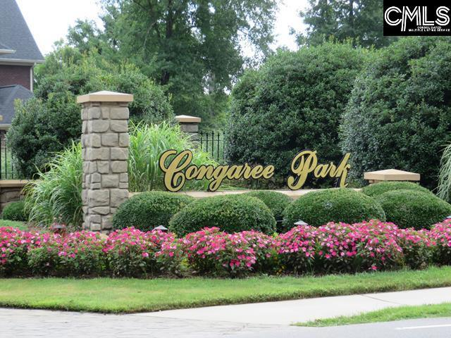 117 Congaree Park Drive #19, West Columbia, SC 29169 (MLS #439687) :: Picket Fence Realty