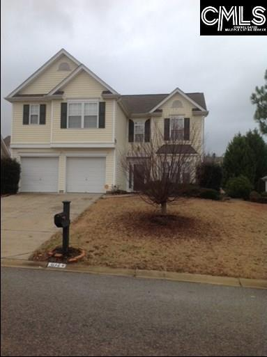 304 Southmen Lane, West Columbia, SC 29170 (MLS #439688) :: Picket Fence Realty