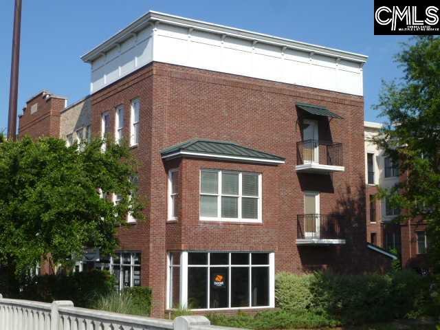 621 Lady Street, Columbia, SC 29201 (MLS #441377) :: Home Advantage Realty, LLC