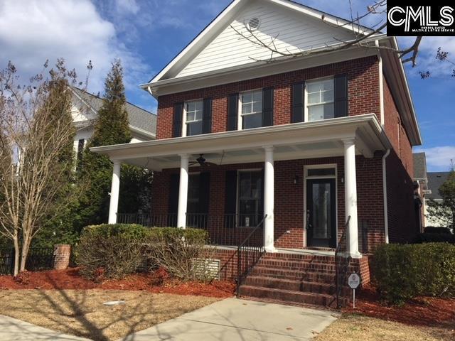 220 Ansonborough Drive, Columbia, SC 29229 (MLS #441611) :: Home Advantage Realty, LLC