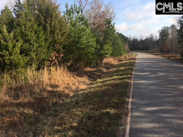 Lot 5 Outback Drive, Prosperity, SC 29127 (MLS #441923) :: EXIT Real Estate Consultants