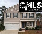 324 Denman Loop Drive, Columbia, SC 29229 (MLS #442556) :: Home Advantage Realty, LLC
