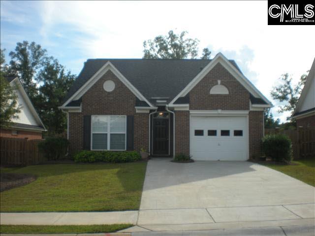 128 Amethyst Lane, Lexington, SC 29072 (MLS #442775) :: EXIT Real Estate Consultants