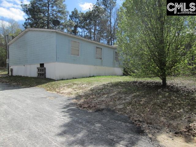 675 Crystal Springs Drive, Lexington, SC 29073 (MLS #443018) :: RE/MAX AT THE LAKE