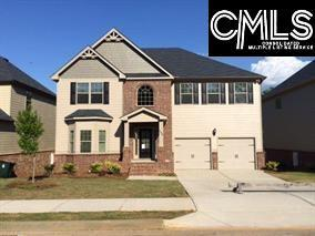 727 Autumn Shiloh Drive #0025, Chapin, SC 29036 (MLS #443148) :: The Olivia Cooley Group at Keller Williams Realty