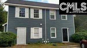 36 Olde Clayton Court, Columbia, SC 29205 (MLS #443205) :: Home Advantage Realty, LLC