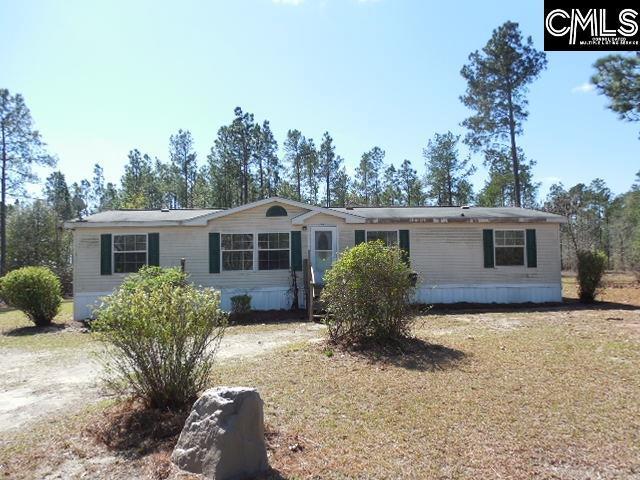 973 Bush Berry Road 12C, Pelion, SC 29123 (MLS #443241) :: Home Advantage Realty, LLC