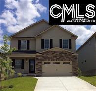 442 Lawndale Drive #102, Gaston, SC 29053 (MLS #443293) :: RE/MAX AT THE LAKE