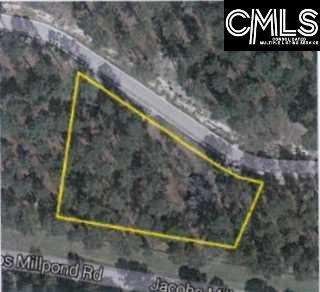 118 Old Camp Road # 19, Elgin, SC 29045 (MLS #443870) :: Home Advantage Realty, LLC