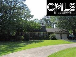 241 Saddlebrook Lane, Hopkins, SC 29061 (MLS #444582) :: EXIT Real Estate Consultants