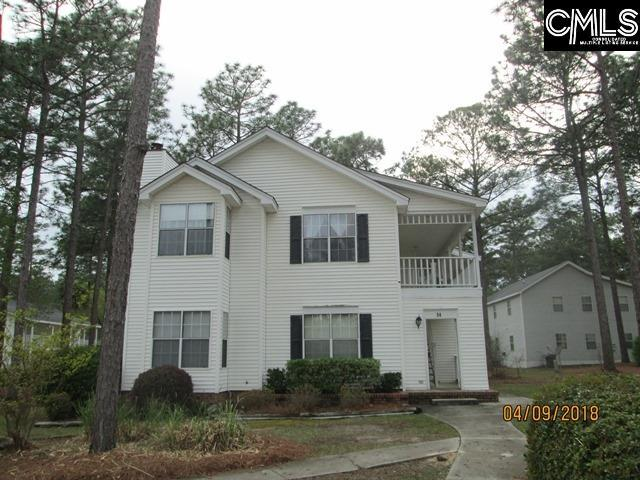 14A Prices Court A, Columbia, SC 29212 (MLS #445403) :: The Olivia Cooley Group at Keller Williams Realty