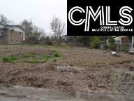 336 Galbra Street, Columbia, SC 29209 (MLS #445546) :: EXIT Real Estate Consultants