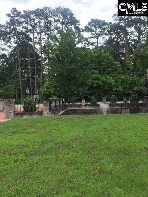 107 Reunion Lane, Columbia, SC 29206 (MLS #445662) :: EXIT Real Estate Consultants