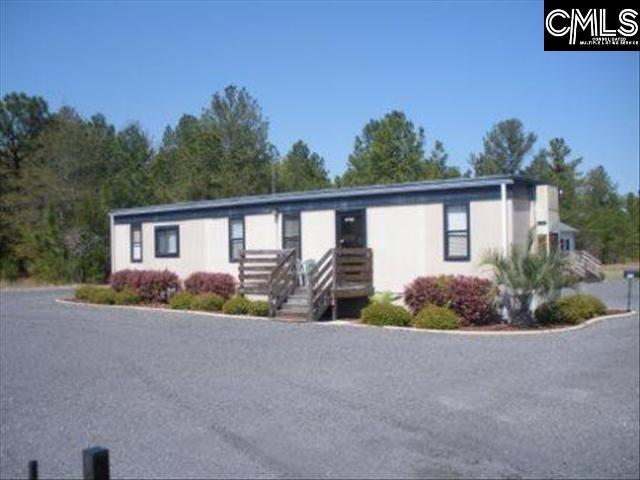 1730 W Main Street, Lexington, SC 29072 (MLS #445668) :: Home Advantage Realty, LLC