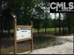 475 Swift Creek Road #15, Rembert, SC 29128 (MLS #445858) :: EXIT Real Estate Consultants