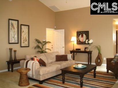 420 White Cedar Drive, Columbia, SC 29229 (MLS #445933) :: RE/MAX AT THE LAKE