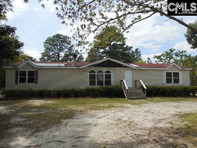 123 Weaver Drive, Lexington, SC 29073 (MLS #445957) :: EXIT Real Estate Consultants