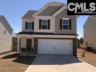 615 Kimpton Drive, Columbia, SC 29223 (MLS #446138) :: RE/MAX AT THE LAKE