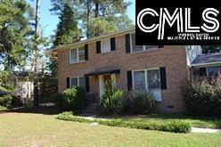 9574 Windsor Lake Boulevard, Columbia, SC 29223 (MLS #446389) :: Home Advantage Realty, LLC